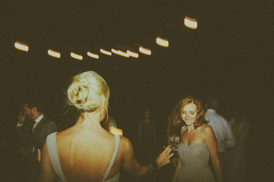 louisville wedding photographer-1200