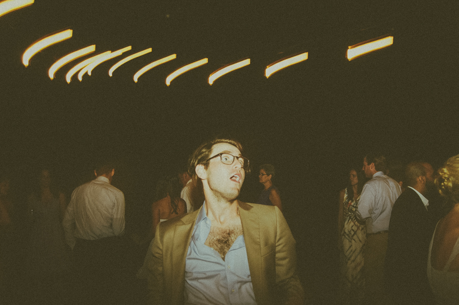 louisville wedding photographer-1201