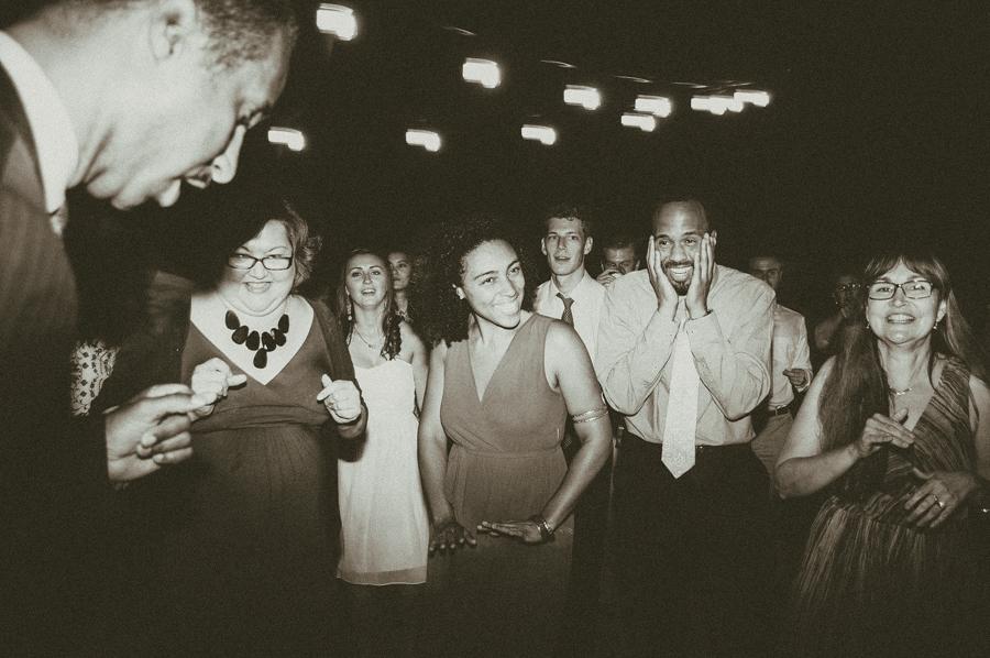 louisville wedding photographer-1203