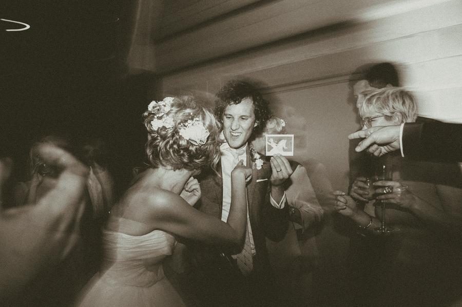 louisville wedding photographer-1207