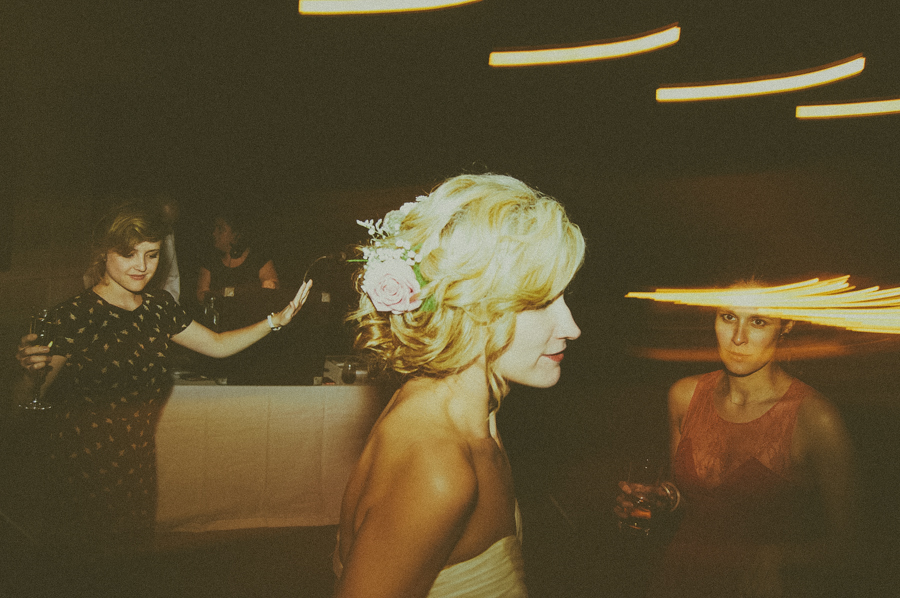 louisville wedding photographer-1208