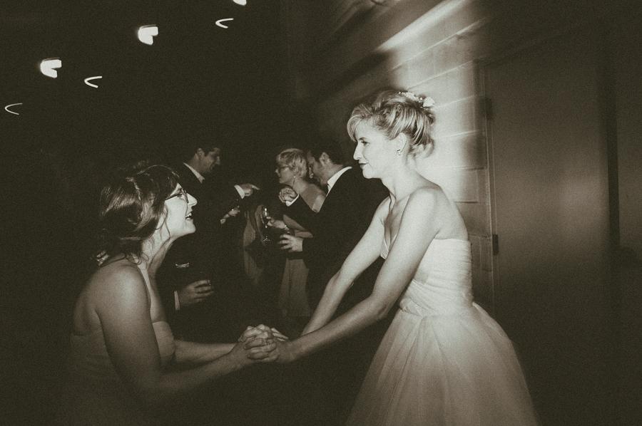 louisville wedding photographer-1210