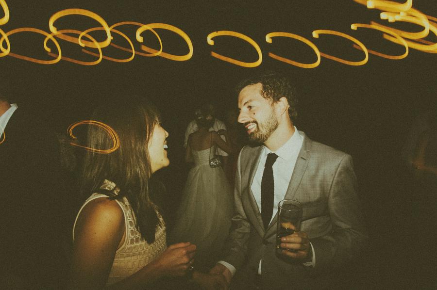 louisville wedding photographer-1214