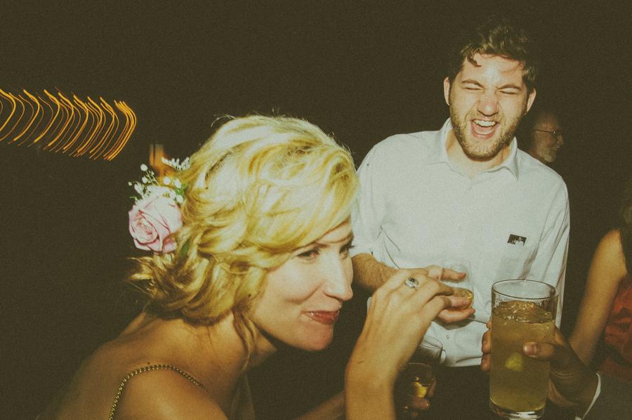 louisville wedding photographer-1215