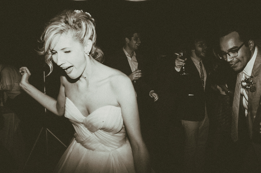 louisville wedding photographer-1216