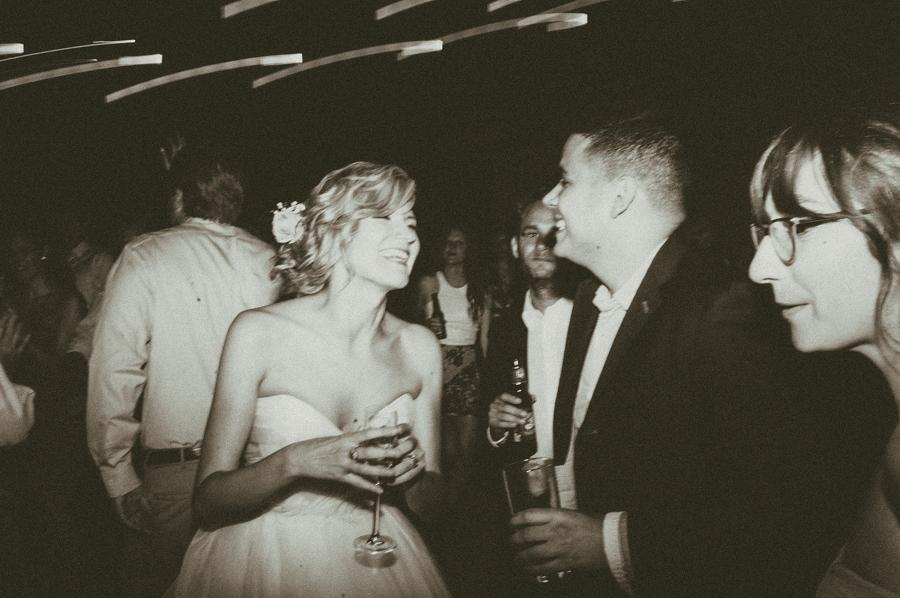 louisville wedding photographer-1217