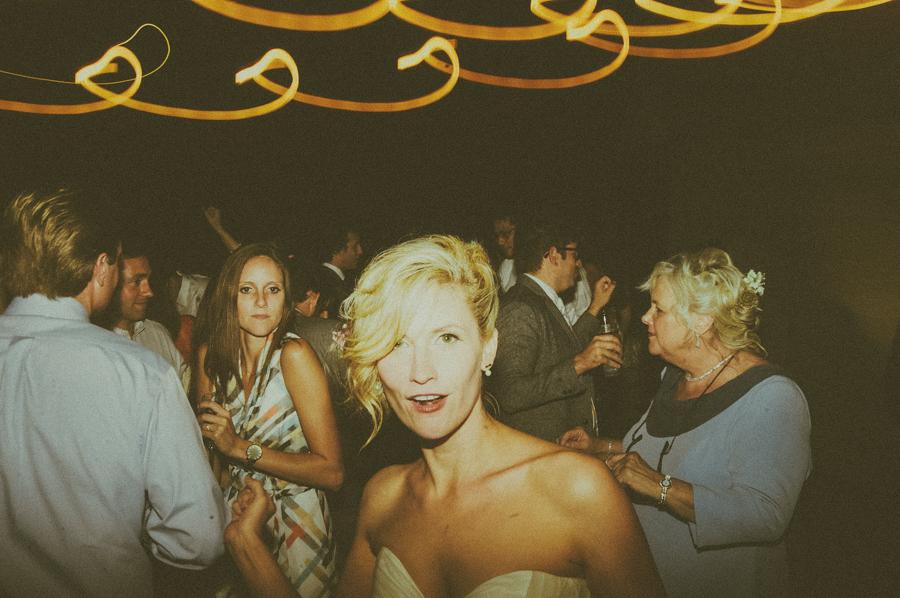 louisville wedding photographer-1218