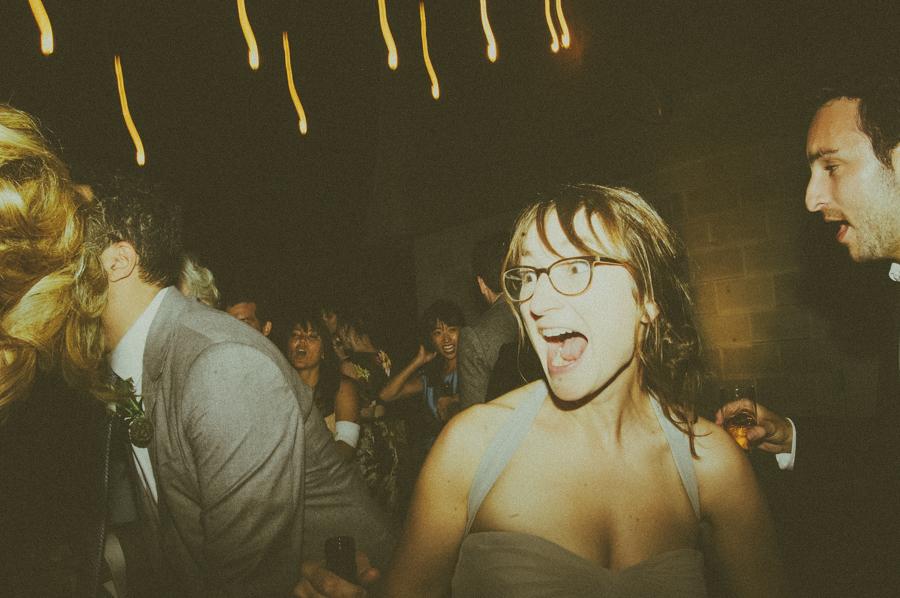 louisville wedding photographer-1220
