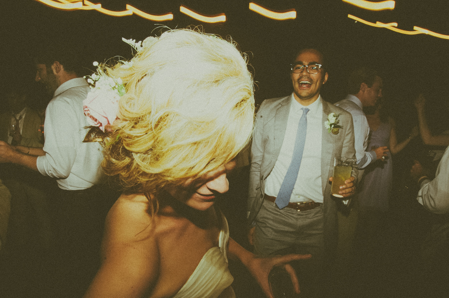 louisville wedding photographer-1221