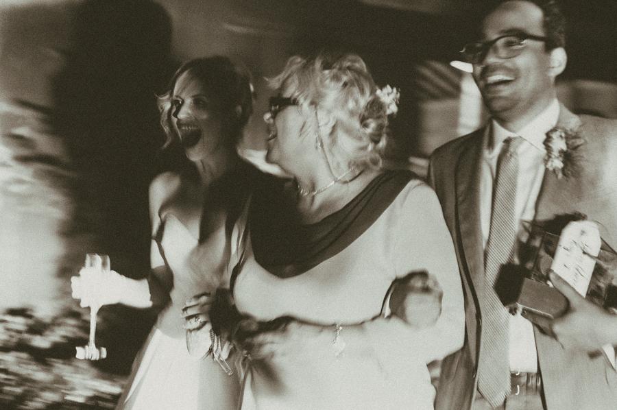 louisville wedding photographer-1223
