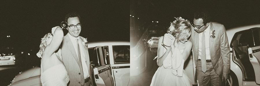 louisville wedding photographer-1224