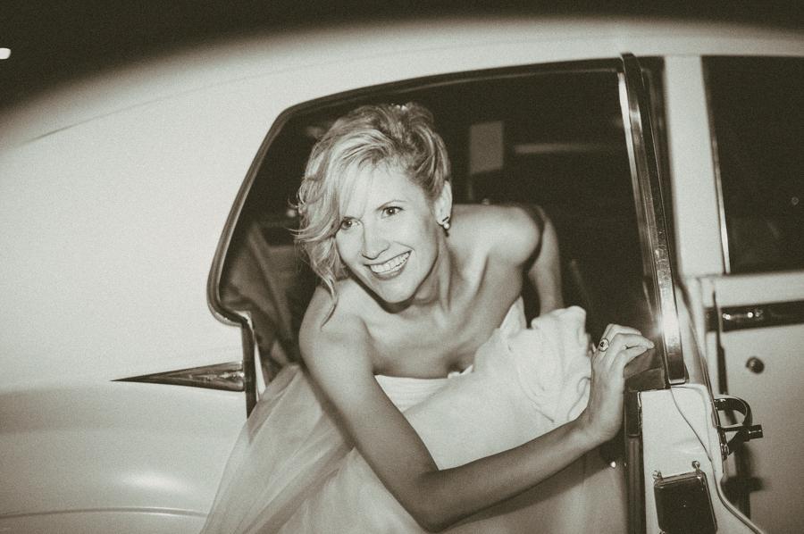 louisville wedding photographer-1227