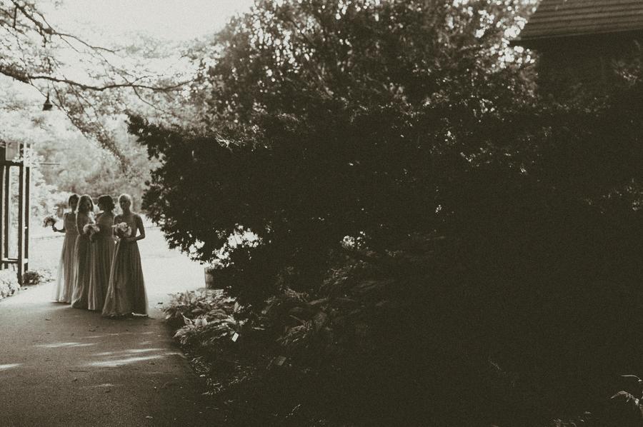 louisville wedding photographer-1228