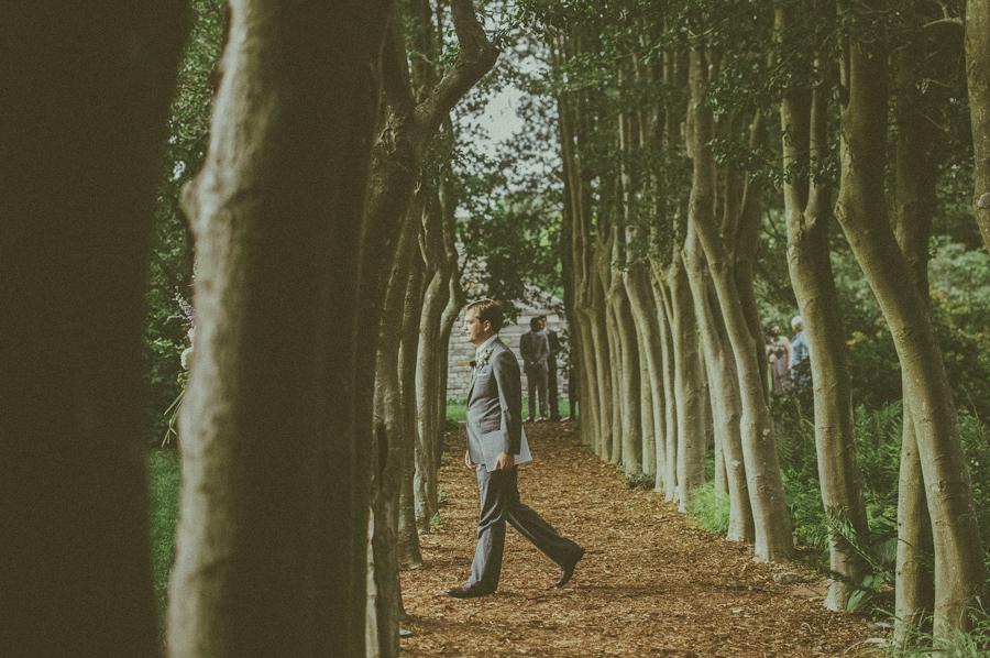 louisville wedding photographer-1229