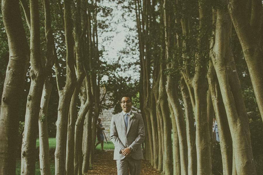 louisville wedding photographer-1230