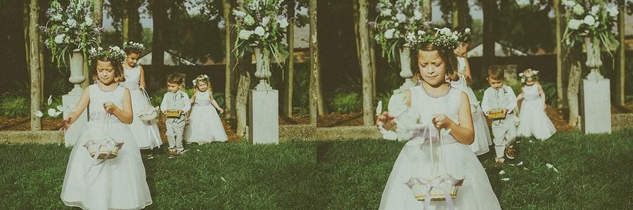 louisville wedding photographer-1231