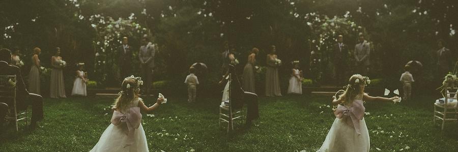 louisville wedding photographer-1233