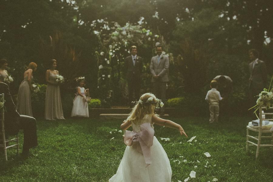 louisville wedding photographer-1235