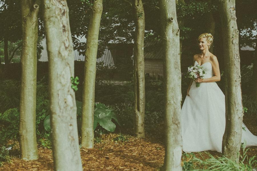 louisville wedding photographer-1236