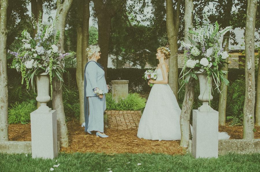 louisville wedding photographer-1237