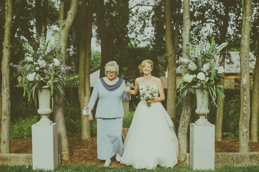 louisville wedding photographer-1239