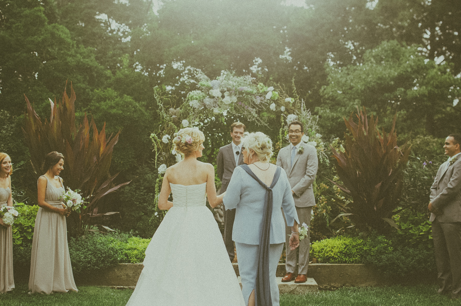 louisville wedding photographer-1240