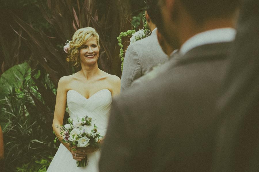 louisville wedding photographer-1242