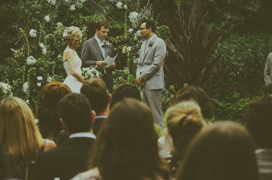 louisville wedding photographer-1243