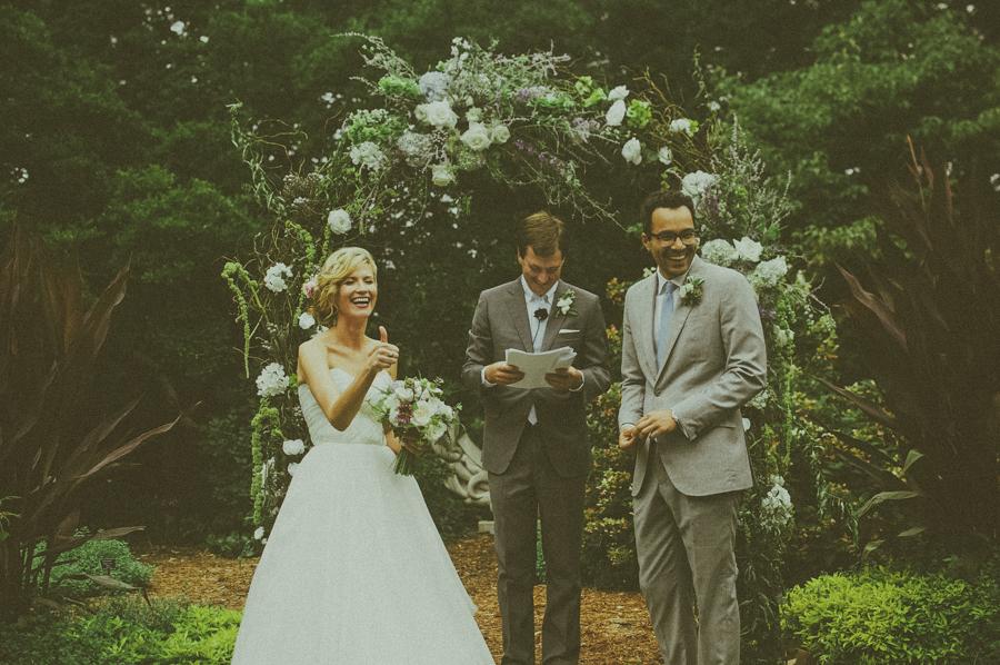 louisville wedding photographer-1245