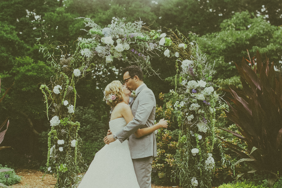 louisville wedding photographer-1247