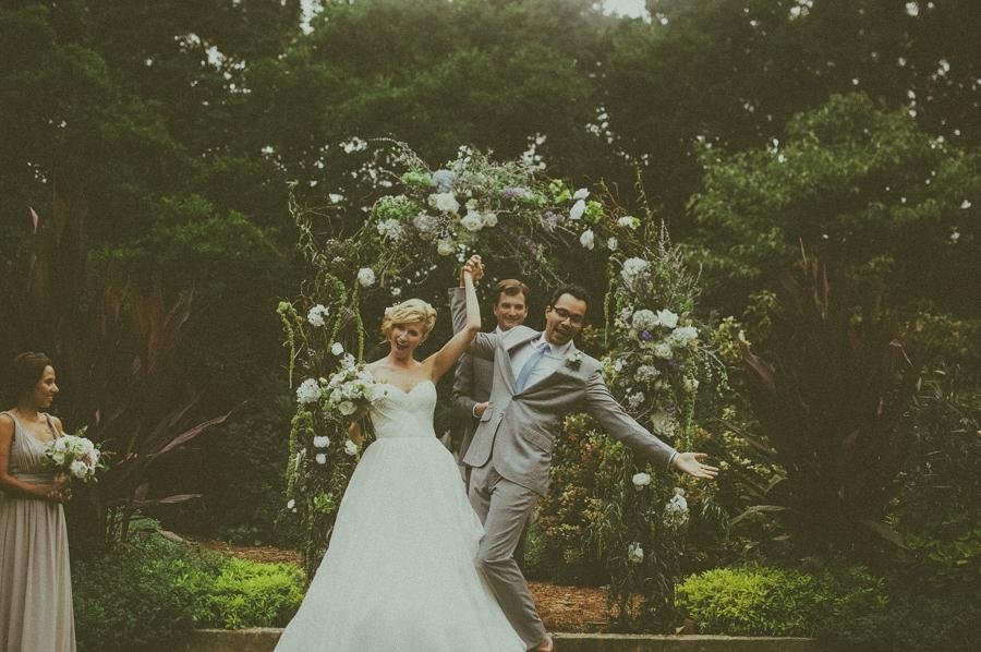 louisville wedding photographer-1248