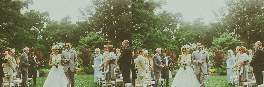 louisville wedding photographer-1250