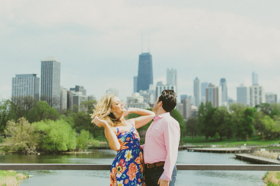 chicago wedding photographer-3