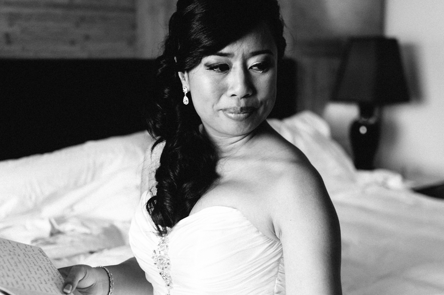 sausalito wedding photographer-2