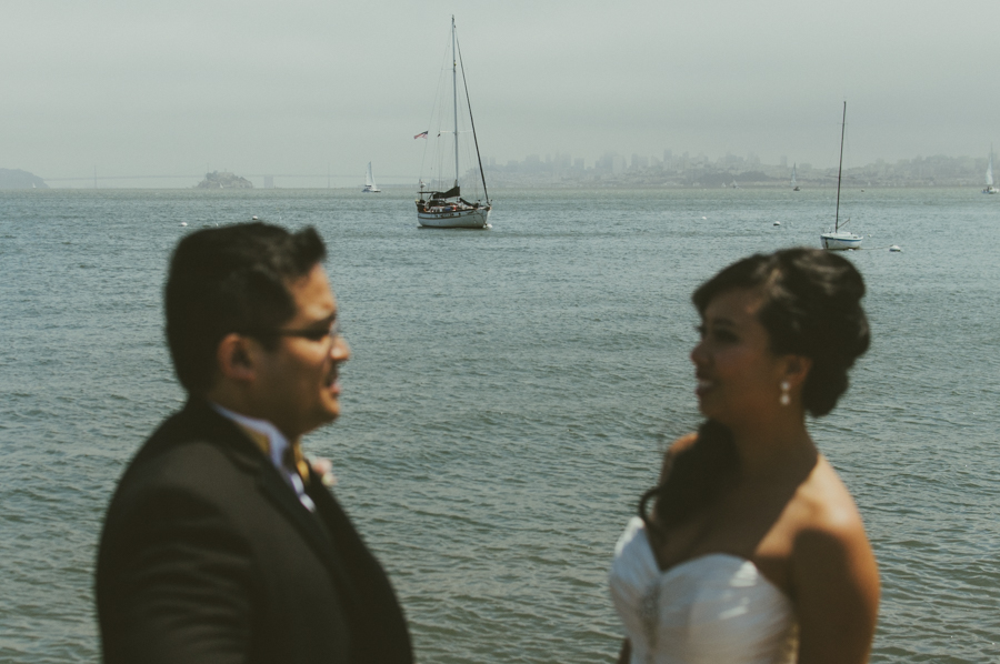 sausalito wedding photographer-3