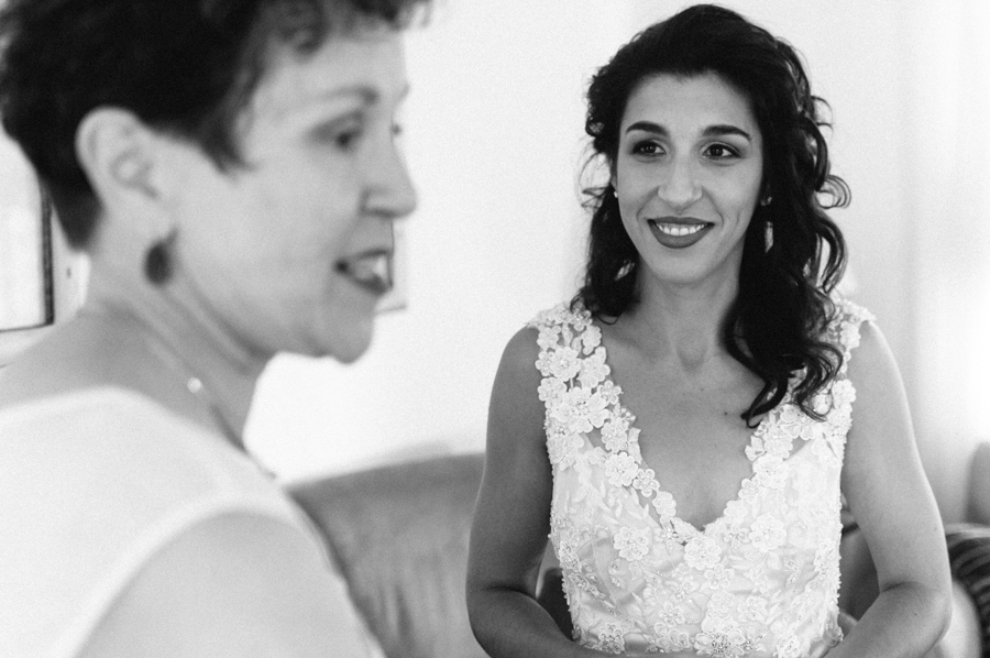 maryland wedding photographer-16