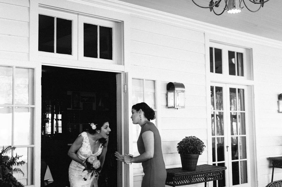 maryland wedding photographer-18