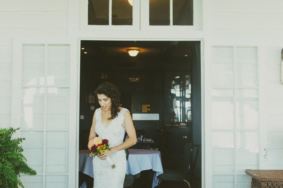 maryland wedding photographer-19