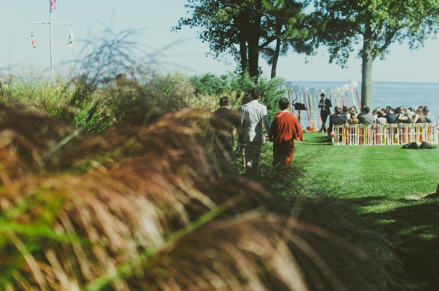 maryland wedding photographer-20