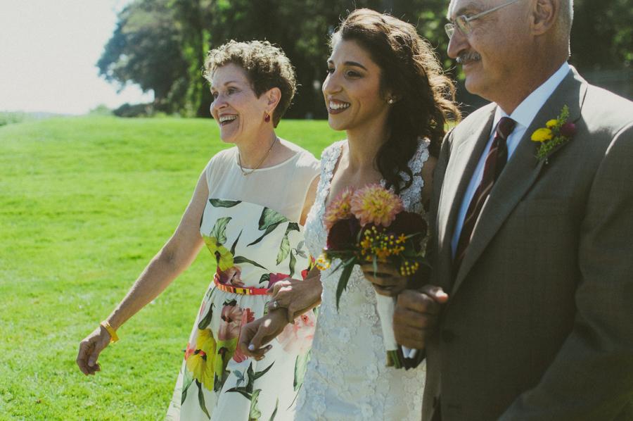maryland wedding photographer-21