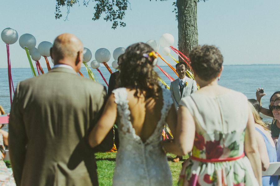 maryland wedding photographer-22