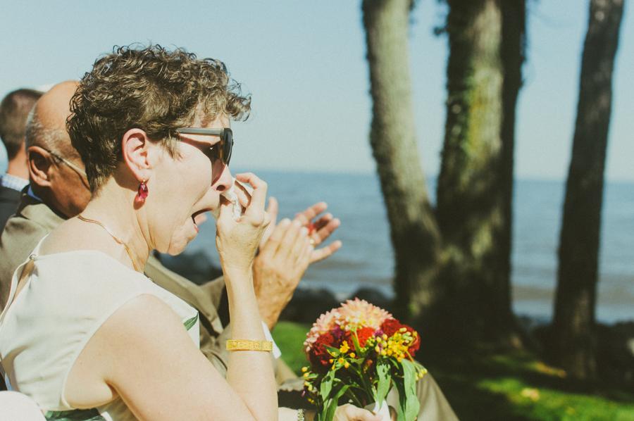 maryland wedding photographer-28