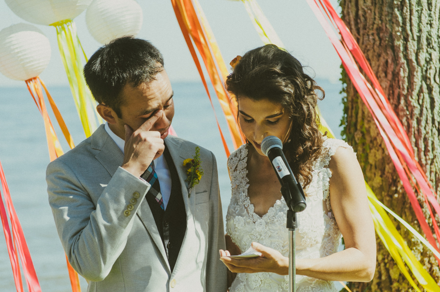 maryland wedding photographer-29