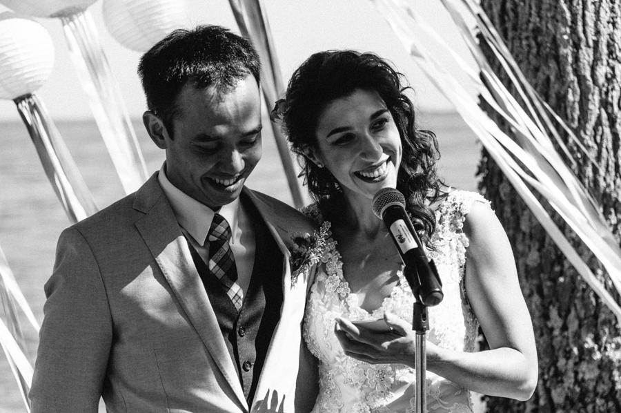 maryland wedding photographer-30