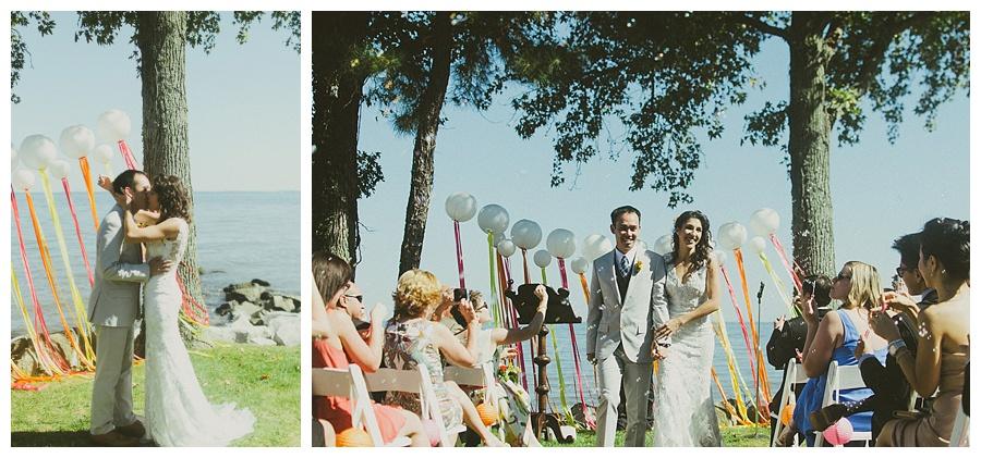 maryland wedding photographer-31