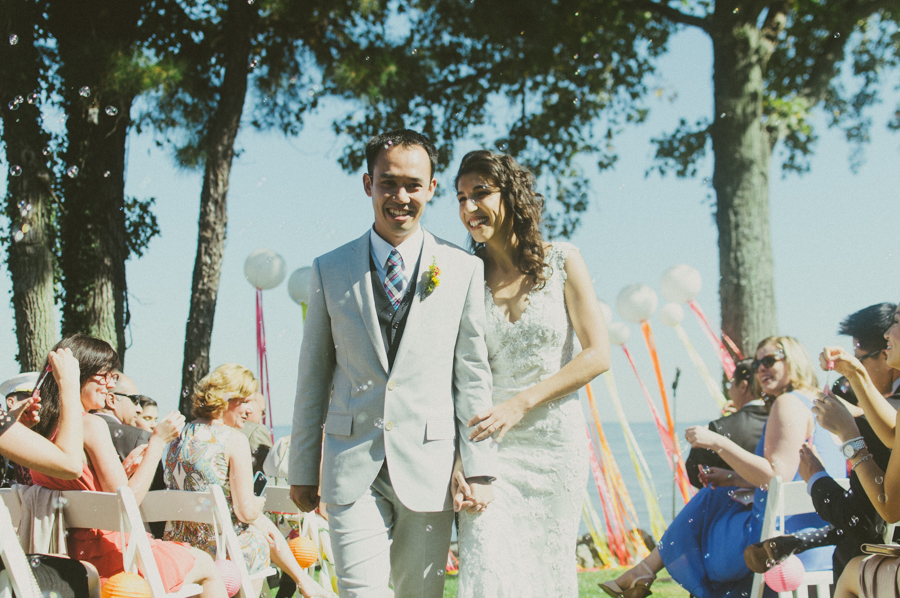 maryland wedding photographer-33