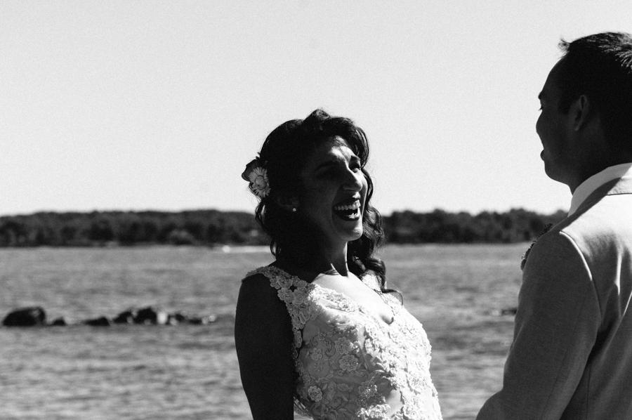 maryland wedding photographer-35