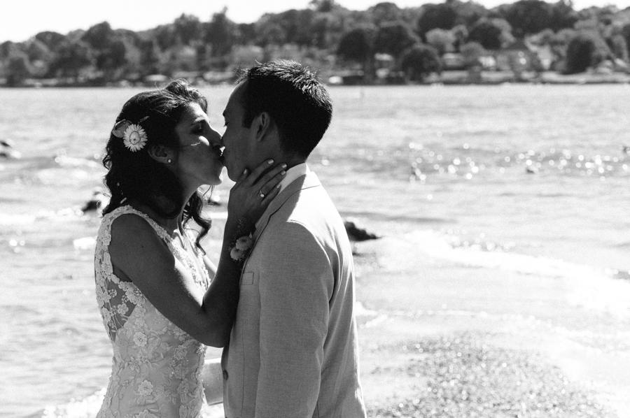 maryland wedding photographer-36
