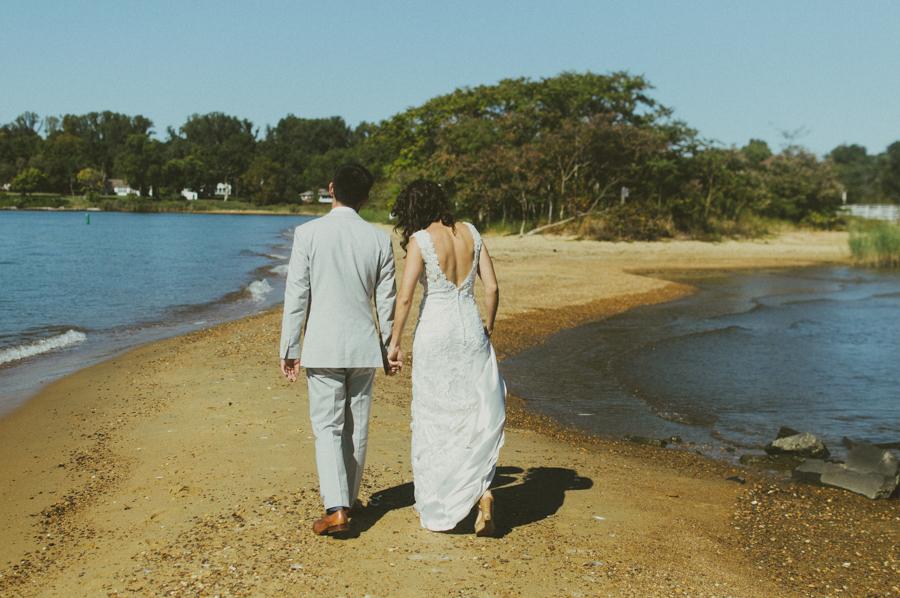 maryland wedding photographer-37