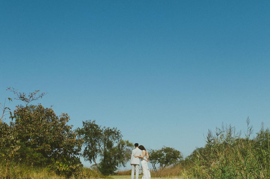 maryland wedding photographer-39
